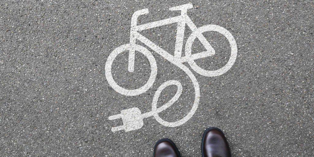 pourquoi un vélo électrique